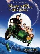Phim Nanny McPhee Returns - Bảo Mẫu Phù Thủy
