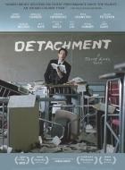 Phim Detachment - Hững Hờ