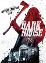 Xem Phim Haunted - Dark House - Ngôi Nhà Bí Ẩn