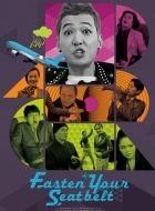 Phim Fasten Your Seatbelt - Chuyến Bay Kỳ Quặc