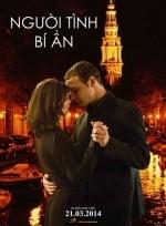 Phim A Perfect Man - Người Tình Bí Ẩn