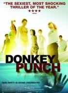 Phim Donkey Punch - Thác Loạn Trên Biển