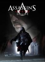 Phim Assassin's Creed: Lineage - Dòng Dõi Sát Thủ