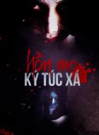 Phim Ghost Dormitory - Hồn ma ký túc xá