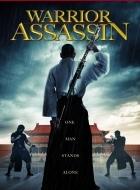 Xem Phim Warrior Assassin - Sát Thủ Chiến Binh
