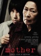 Phim Mother - Lòng Mẹ