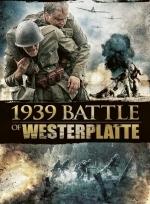 Phim Tajemnica Westerplatte - 1939 Battle of Westerplatte - Trận Chiến Westerplatte