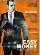 Phim Easy Money - Snabba cash - Tiền Bẩn