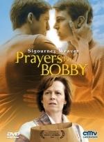 Phim Prayers For Bobby - Lời Cầu Nguyện Cho Bobby