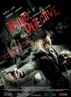 Phim Blind Detective - Trinh Thám Mù