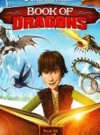 Phim Book Of Dragons - Quyển Sách Của Rồng