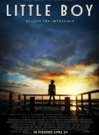 Xem Phim Little Boy-Cậu Nhóc