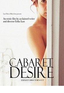 Xem Phim Cabaret Desire-Vũ Điệu Dục Vọng
