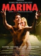 Phim Marina - Giấc Mơ Nhạc Sĩ