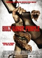 Phim Holy Ghost People - Đức Thánh Linh