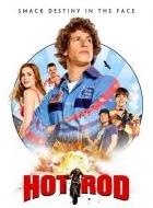 Phim Hot Rod - Anh Chàng Siêu Quậy