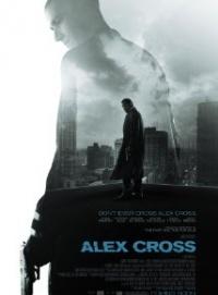Phim Alex Cross - Thám Tử Lừng Danh