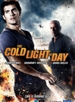 Phim The Cold Light Of Day - Ánh Sáng Cuối Con Đường
