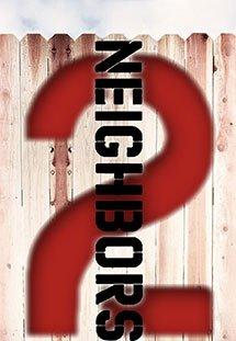 Phim Neighbors 2: Sorority Rising - Hàng Xóm Ôn Dịch 2