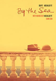 Phim By the Sea - Bên Bờ Biển