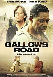 Phim Gallows Road - Gallows Road
