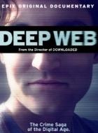 Phim Deep Web - Web Chìm