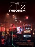 Phim The Zero Theorem - Định Lý Số Không