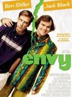 Phim Envy - Tình Nghĩa Xóm Giềng
