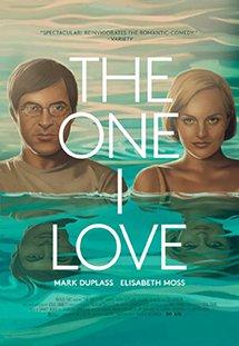 Phim The One I Love - Người Mà Tôi Yêu