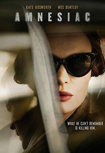 Phim Amnesiac - Đánh Mất Trí Nhớ