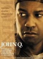 Xem Phim John Q-Kẻ Cùng Đường