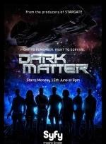 Phim Dark Matter Season 1 - Vật Chất Bí ẩn 1