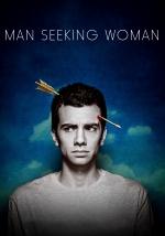 Xem Phim Man Seeking Woman - Season 1 - Hành Trình Tìm Gấu 1