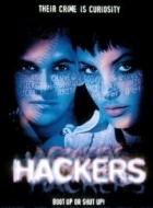 Phim Hackers - Tin Tặc