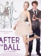 Phim After the Ball-Sau Vũ Hội