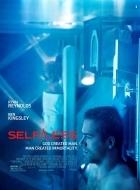 Phim Selfless - Hồi Sinh