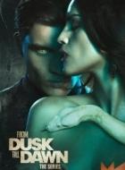 Phim From Dusk Till Dawn - Season 2 - Bộ Tộc Ma Cà Rồng 2