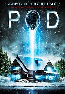 Phim Pod - Căn hầm bí ẩn