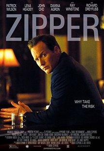 Phim Zipper - Sợi Dây Kéo