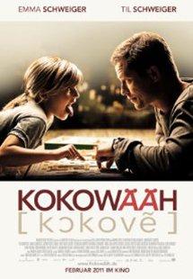Phim Kokowääh - Thử Thách