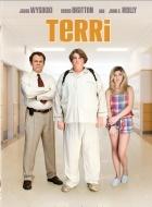 Phim Terri - Cậu Bé Terri