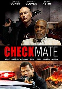 Phim Checkmate-Ngõ Cụt