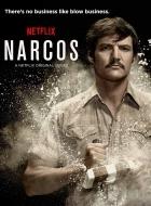 Xem Phim Narcos - Season 1-Băng Đảng Narco 1