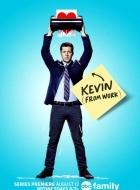 Phim Kevin from Work - Season 1-Trót Yêu Đồng Nghiệp 1