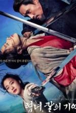 Xem Phim Memories of the Sword - Kiếm Ký