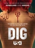 Phim Dig - Season 1 - Khai Quật 1