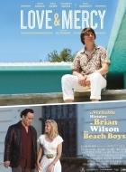 Phim Love And Mercy-Yêu Thương Quay Về