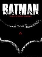 Phim Batman:Dead End - Batman: Ngõ Cụt