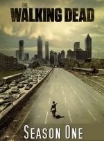 Phim The Walking Dead - Season 1 - XÁC SỐNG 1