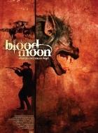Phim Blood Moon - Mặt Trăng Máu